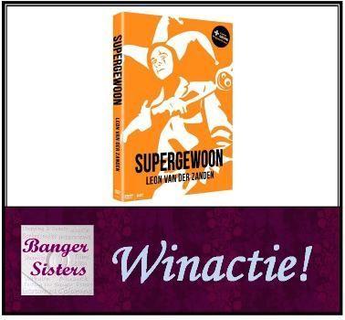 winnen-dvd-supergewoon-van-leon-van-der-zanden