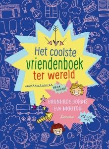 het-coolste-vriendenboek-ter-wereld-brunhilde-borms-en-eva-mouton