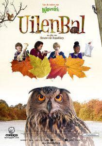UILENBAL/Lemming Film