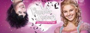 vampierzusjes-2-vleermuizen-in-je-buik-2