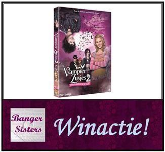 winactie-win-de-dvd-vampierzusjes-2-vleermuizen-in-je-buik