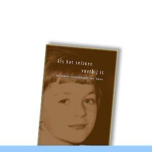 boek-fein-seizoen-voorbij-300x300