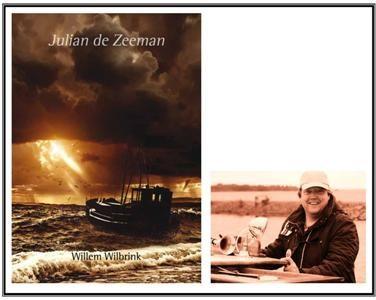 interview-willem-wilbrink
