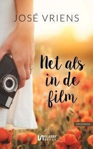 net-als-in-de-film-jose-vriens