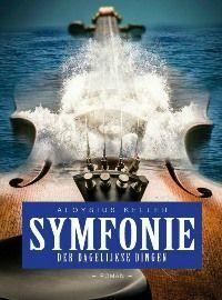 symfonie-der-dagelijkse-dingen-aloysius-keller-klein