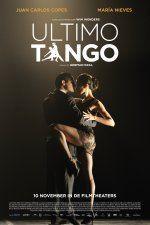 ultimo-tango-1