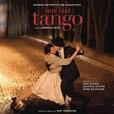ultimo-tango