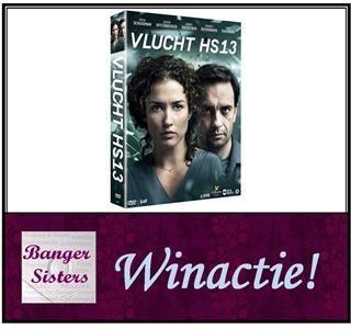 winactie-win-de-spannende-serie-vlucht-hs13-op-dvd