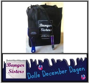 01-dolle-december-dagen-win-een-banger-sisters-fanpakket