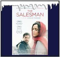 03-dolle-december-dagen-win-een-filmpakket-van-the-salesman-2