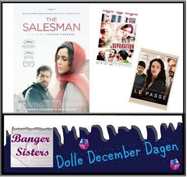 03-dolle-december-dagen-win-een-filmpakket-van-the-salesman