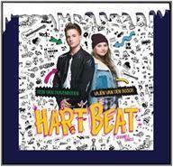 04-dolle-december-dagen-win-de-cd-van-hartbeat-2