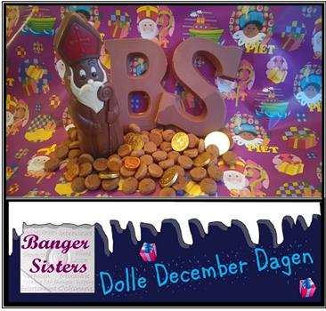 05-dolle-december-dagen-win-een-banger-sisters-sin-smulpakketje