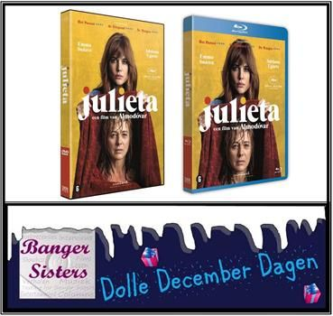 09-dolle-december-dagen-win-de-dvd-of-blu-ray-van-julieta