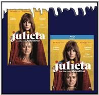 09-dolle-december-dagen-win-de-dvd-of-blu-ray-van-julieta-2