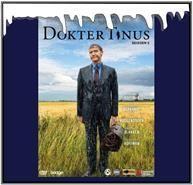 10-dolle-december-dagen-win-de-dvd-box-van-dokter-tinus-seizoen-5-2
