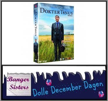 10-dolle-december-dagen-win-de-dvd-box-van-dokter-tinus-seizoen-5