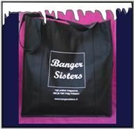 11-dolle-december-dagen-win-een-banger-sisters-shopper-2