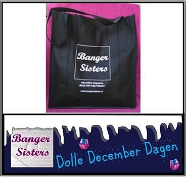 11-dolle-december-dagen-win-een-banger-sisters-shopper