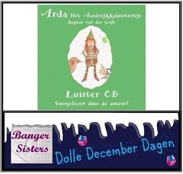 12-dolle-december-dagen-win-het-luisterboek-arda-het-aardrijkkaboutertje-van-dagmar-van-der-krift