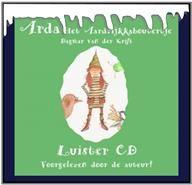 12-dolle-december-dagen-win-het-luisterboek-arda-het-aardrijkkaboutertje-van-dagmar-van-der-krift-2