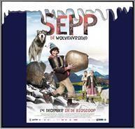 14-dolle-december-dagen-win-bioskoopkaartjes-voor-sepp-de-wolvenvriend-2