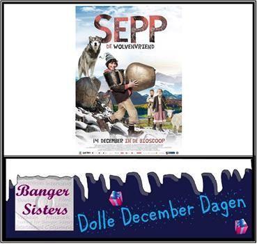 14-dolle-december-dagen-win-bioskoopkaartjes-voor-sepp-de-wolvenvriend