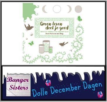 15-dolle-december-dagen-win-groen-leven-doet-je-goed-anna-maria-van-den-berg