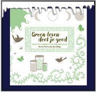 15-dolle-december-dagen-win-groen-leven-doet-je-goed-anna-maria-van-den-berg-2