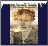 16-dolle-december-dagen-win-getekend-door-de-oorlog-van-nancy-walburg-2