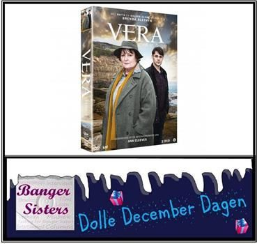 17-dolle-december-dagen-win-de-dvd-box-van-vera-seizoen-5
