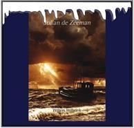 18-dolle-december-dagen-win-julian-de-zeeman-van-willem-wilbrink-2