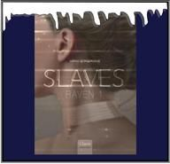19-dolle-december-dagen-win-slaves-raven-1-van-miriam-borgermans-2