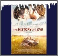 25-dolle-december-dagen-win-een-filmpakket-van-the-history-of-love-2