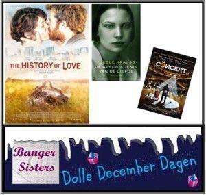 25-dolle-december-dagen-win-een-filmpakket-van-the-history-of-love