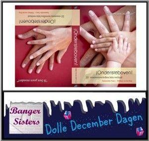 26-dolle-december-dagen-win-ondersteboven-van-nancy-walburg