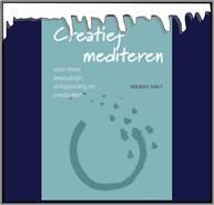 28-dolle-december-dagen-win-creatief-mediteren-van-wendy-smit-2