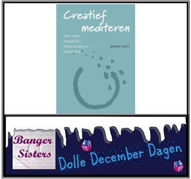 28-dolle-december-dagen-win-creatief-mediteren-van-wendy-smit