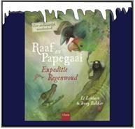 29-dolle-december-dagen-win-raaf-en-papegaai-expeditie-regenwoud-2