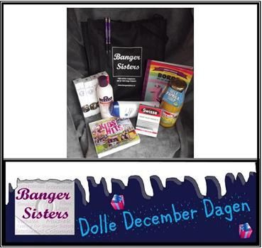 31-dolle-december-dagen-win-een-dolle-december-dagen-cadeaupakket