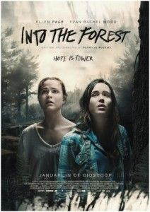 into-the-forest