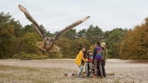 uilenbal-2