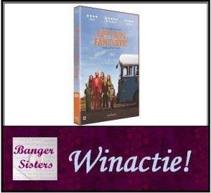 winactie-win-de-dvd-of-blu-ray-van-captain-fantastic