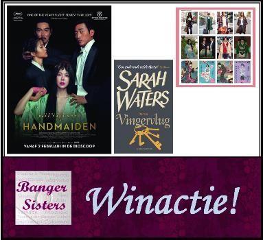 winactie-win-een-pakket-van-de-film-the-handmaiden