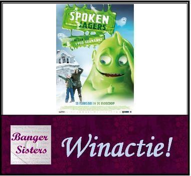 winactie-win-kaartjes-voor-de-bioscoopfilm-spokenjagers