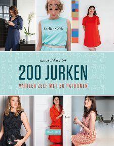 200-jurken-evelien-cabie