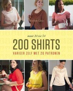 200-shirts-evelien-cabie