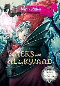 de-heks-van-al-het-kwaad-thea-stilton