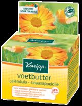 kneipp-voet-butter