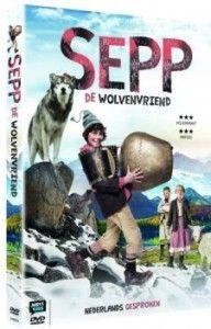 sepp-de-wolvenvriend